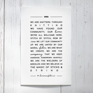 HomeRowManifesto_ArtPrint01